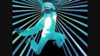 Jamiroquai Main Vein (Deep Swing Jazzy Thumper Mix)