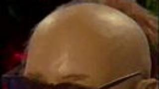 """Jan """"Sahara"""" Hedl & Precedens - Šílený podnělí (1998)"""