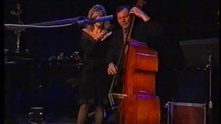 Jana Kocianová,Antonín Gondolán - Sweet Georgia Brown/Všeliek (live)