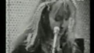 Jana Kratochvílová - Copánky