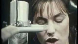 Jane Birkin et Serge Gainsbourg - Je t'aime... moi non plus ( 7 inch single 1969 )