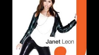 Janet Leon - Missing You