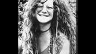 JANIS JOPLIN.HAPPY BIRTHDAY FOR JOHN LENNON.