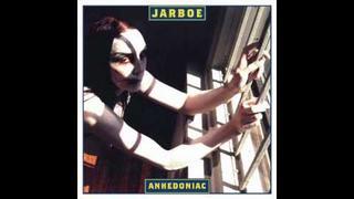 Jarboe - Anhedoniac