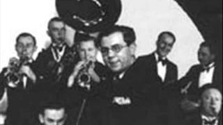 Jarolslav Jezek Orchestra Bugatti Step 1931