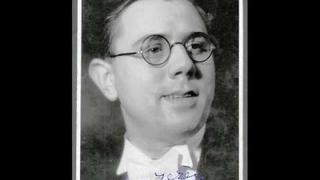 Jaroslav Ježek - Tanec loutky