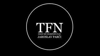 Jaroslav Parči ft Tajfun - NIKDY MĚ NEZMĚNÍŠ 2014