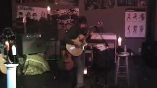 Jason Truby Christmas Melody part 2