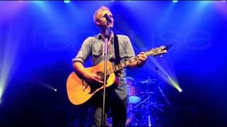Jason Wade (Lifehouse) proposes for a girl! Plus new song Angeline