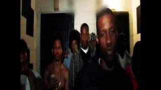 Jay Rock - 12 O'Clock [Official Video]