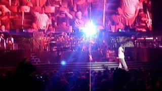 Jay-Z - Big Pimpin w/ Bun B in Houston - Heart of the City