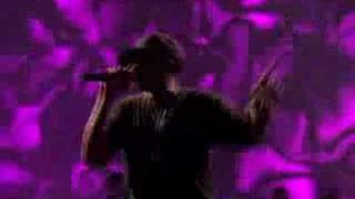 Jay-Z - I Know (Live Performance) -American Gangster-