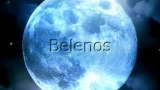 Jean-Jacques Goldman - Belenos (Remix)