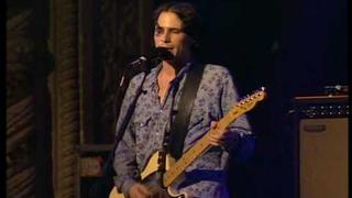 Jeff Buckley - Dream Brother 1/13 (Live in Chicago 1995)