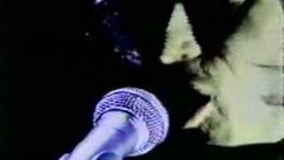 Jeff Buckley Hallelujah (live)