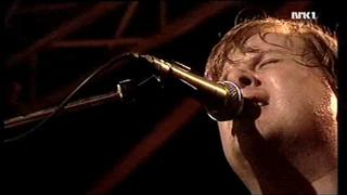Jeff Healey Band : Angel eyes