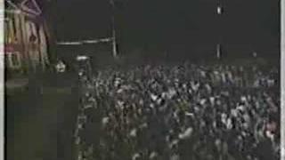 Jeffrey Osborne Live 1997 (Part 1)