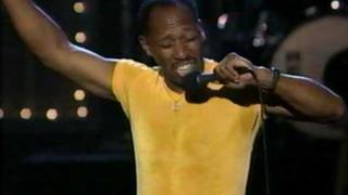 """Jeffrey Osborne Live """" Love Ballad """" in Aruba"""