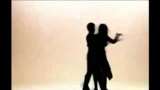 Jelena Tomasevic - Adios Amor (Oro - Spanish version)