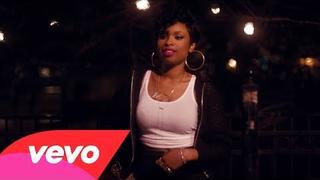 Jennifer Hudson - Walk It Out ft. Timbaland