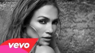 Jennifer Lopez - First Love (Official Video)