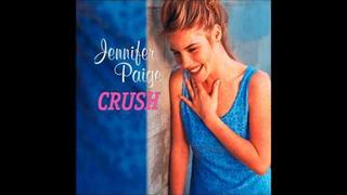 "Jennifer Paige - ""Crush(EP Dance Mix)"" (HD)"