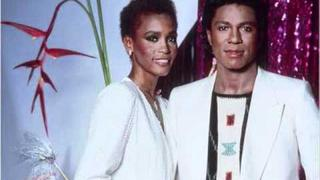 Jermaine Jackson Speaking On Death Of Whitney Houston Part 3/3
