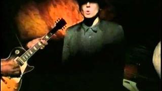 Jerry Harrison - Man With a Gun video