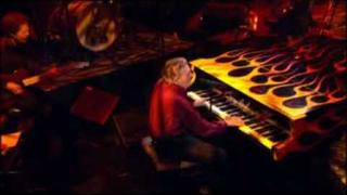 Jerry Lee Lewis -Roll Over Beethoven (50+ years of rock and roll) 2006