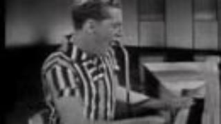 Jerry Lee Lewis - Whole Lotta Shakin' Going On (1957)