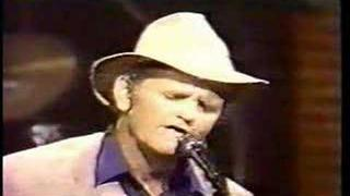 Jerry Reed sings Jim Croce