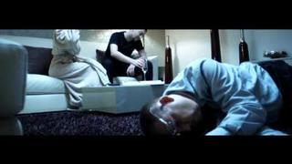 jerryco feat. Tataee & Simona Nae - Stai! (Esti In Pericol) Oficial Video [ Varianta Lunga ]