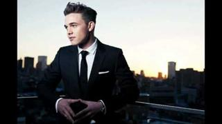 Jesse McCartney - License [CDQ] [NEW SONG 2011]