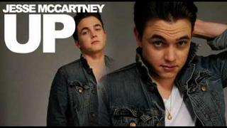 JESSE MCCARTNEY - UP - STEP UP 3D - OFFICIAL SOUNDTRACK
