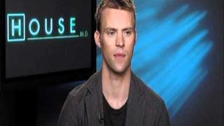 Jesse Spencer - What's Next For Chase & House