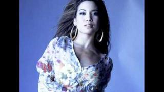 Jessi Malay - Topsy Turvy