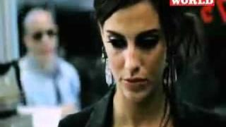 Jessica Lowndes & Dj Ironik - Falling In Love Out October 2010