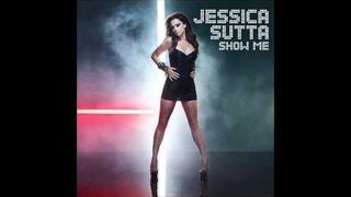 Jessica Sutta - Show Me (Audio Only)