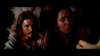 Jesus Christ Superstar (1973) Everythings Alright (5) (Stereo, HD)