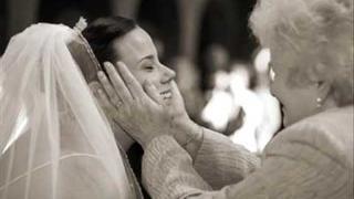Jim brickman & Mark Masri - A Mother's Love