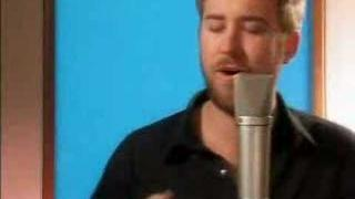 Jim Brickman - Never Alone