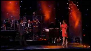 """Jim Brickman """"What The World Needs Now Is Love"""" LIVE"""