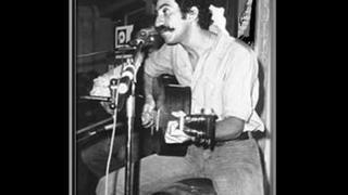 Jim Croce Gunga Din