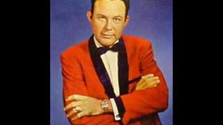 "Jim Reeves ""I Fall to Pieces"" Overdub"