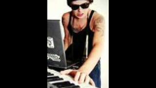Jimmy S - Yarmarki-Kraski - MixTape (Part 1)