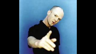 Jimmy Somerville - Heartbeat