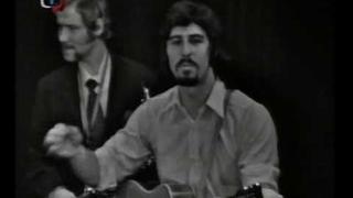 JIRI HELEKAL - DIVKA VZDALENA (1973)