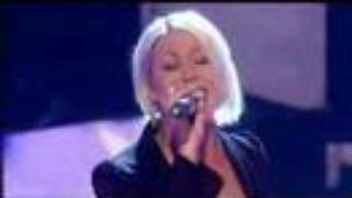 Jo O'Meara - Young Hearts Run Free
