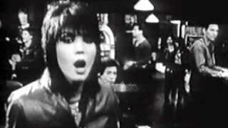 Joan Jett & the Blackhearts - I Love Rock N' Roll (Original Video)