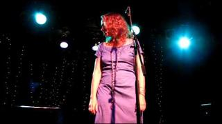 "Joan Osborne - ""One of Us"" - Live at The Roxy"